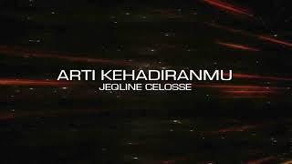 Arti kehadiranMU (video lyrics )