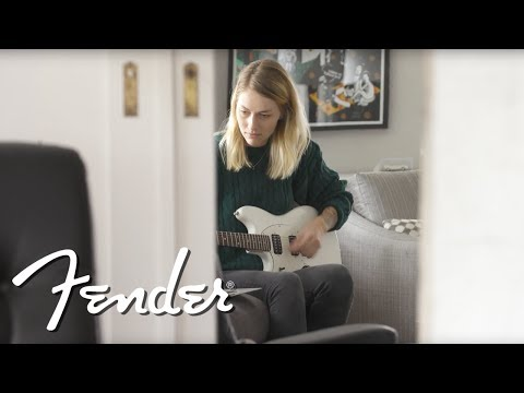 What is Fender Play? | Fender Play™ | Fender