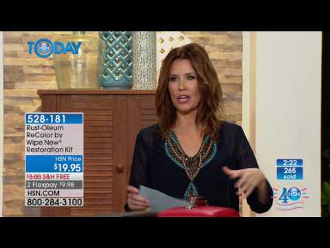 HSN | HSN Today: Clever Solutions Celebration 07.24.2017 - 07 AM