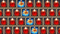 Drakensang Online #138: Juwel der Aufwertung | Spieletrend
