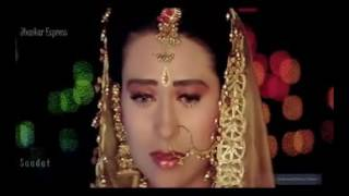 aaye-ho-meri-zindagi-female-raja-hindustani1996full-1080p-song-aamir-khan-and-karishma-kapoor