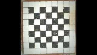 Плитка гранитная из натурального камня. Плитка из мрамора.(, 2014-12-11T13:06:23.000Z)