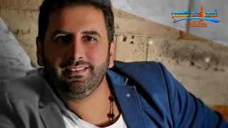 الفارس أذينة العلي - ياموج خدني معك | Alfares Ozaina - Ya Mog khedni Maak 2018