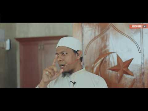 Jatuh Tak Talaq Jika Suami Tinggalkan Lebih Dari 4 Bulan?... ᴴᴰ I Ustaz Anwar Hussain