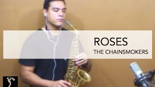 Roses - The Chainsmokers