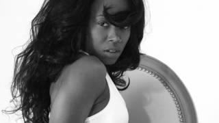 @KISSMYA || MY LOVE IS LIKE WO || @_ROBRICH CHOREOGRAPHY || FEAT @BIANCABREWTON_