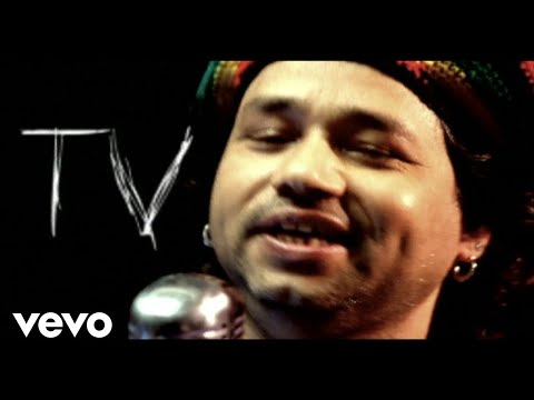 Tainu TV Per Wekhya - LSD – Love Sex aur Dhokha   Kailash Kher