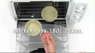 Кулинария - Видео рецепты.flv(Кулинария - Видео рецепты., 2009-12-29T09:16:47.000Z)