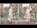 Come Shopping With Me At Bicester Village // April's London Style Diary