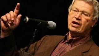 Gerhard Polt - Longline Teil 1