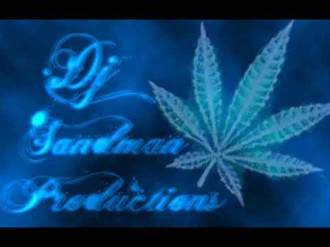 Rick Ross ft Dre Chevy Ridin' High C & S