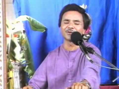 Halardu  Krishna Bhagwan