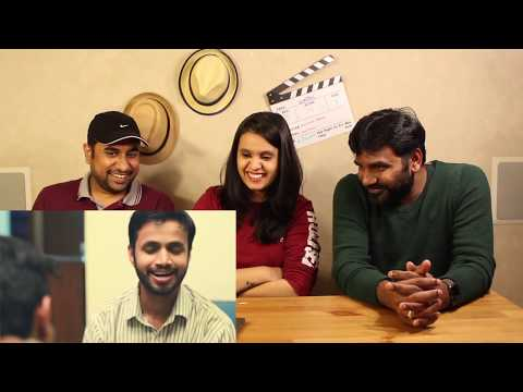 Why Its Awesome To Have A Malayali Best Friend | REACTION | TAKE IT EASY URVASHI