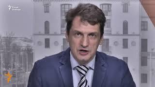 Зона Свабоды: Беларускія перамогі і паразы | Зона Свободы: Беларусские победы и поражения