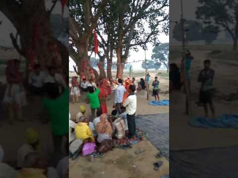 Dheere Dheere Bol Languriya Ghar wale mere sath mai