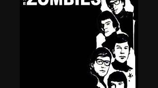 Download THE ZOMBIES * Time Of The Season    1967     HQ