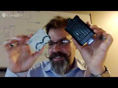#vuc480 Skynet.im - Internet of Things