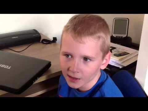 Jay browns homework news report