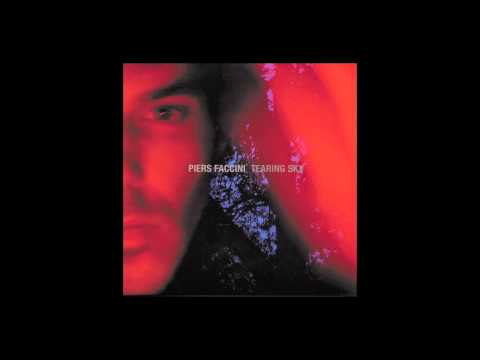 Uncover My Eyes - From Piers Faccini's Album Tearing Sky mp3