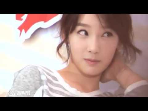 [Teaser SNSD Fic] Naughty Cupid (TaengSic) By: Ma-Bung [บอกตรงๆ รักจังเลย]