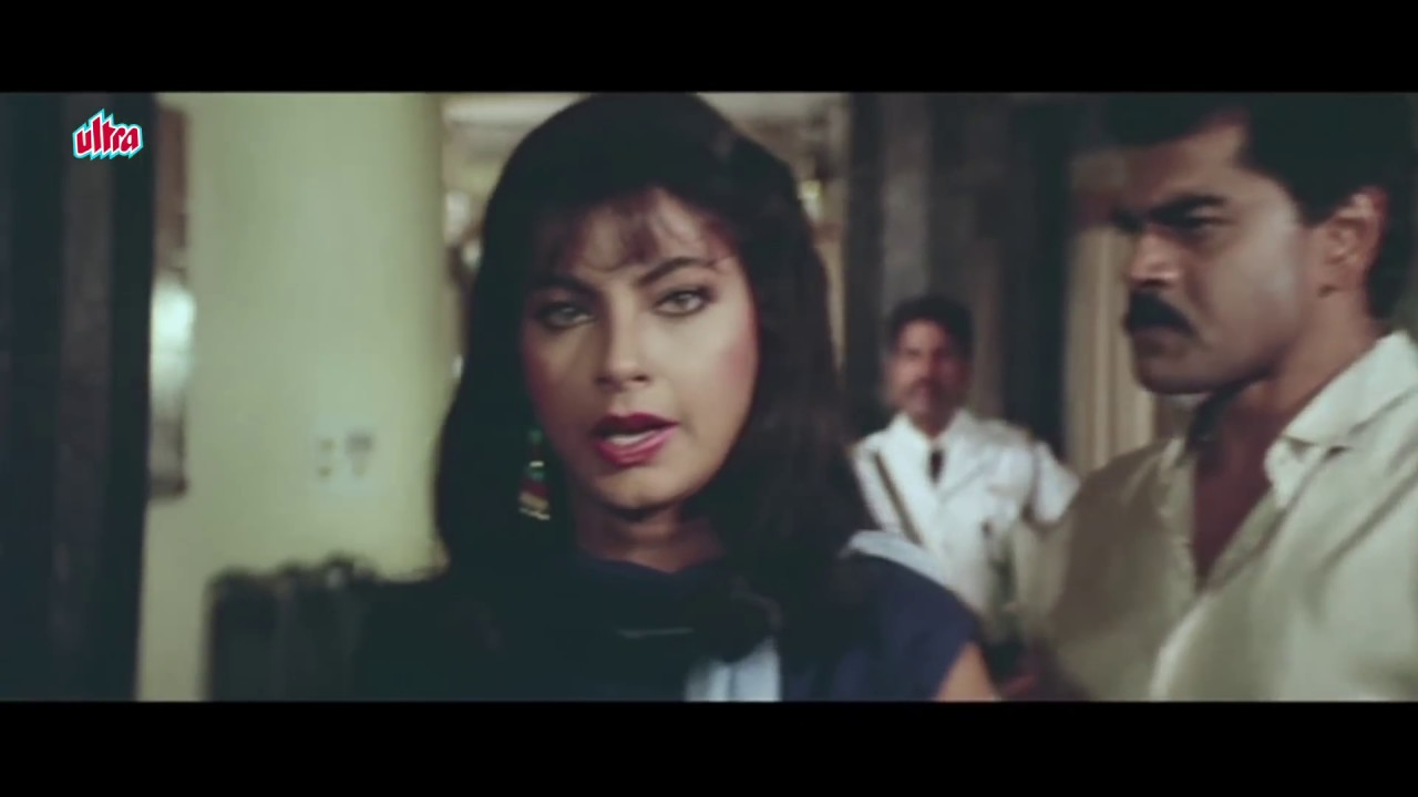 Watch Kimi Katkar video
