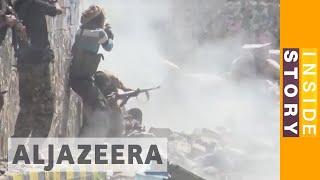 How to end war in Yemen? - Inside Story