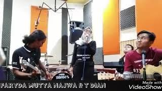 Lagu dangdut terbaru 2018 Kelangan Sliramu - Warnata music Versi akustik