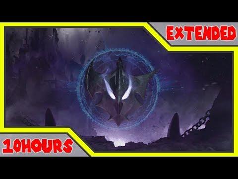 [10 Hour Extended] Pentakill - Mortal Reminder