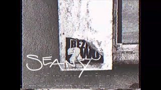 Bezirk Zwo - Seany - Cologne Calling
