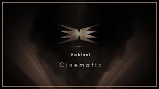Neferion (Emotional Hopeful Cinematic Piano Ambient)