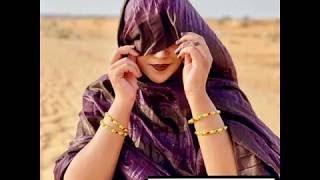 صبري ياعيني ذا لشفتي يطعن #محمد_الجبيري #لغضف_بوفوس