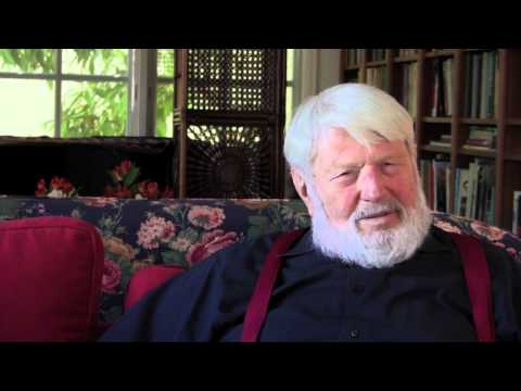 "Theodore Bikel - ""First Recording/Elektra Records"""