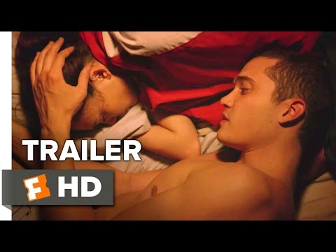 Love   1 2015  Aomi Muyock, Karl Glusman Movie HD