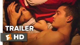 Download Love Official Trailer 1 (2015) - Aomi Muyock, Karl Glusman Movie HD Mp3 and Videos