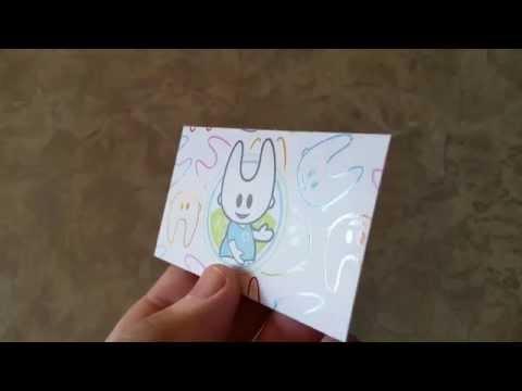 spot-uv-(gloss)-business-card-printing-in-florida