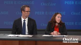 Use of Dexamethasone in CINV