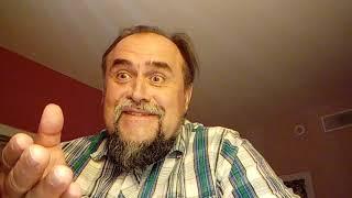 Зеленский переезжает в Музей Ленина