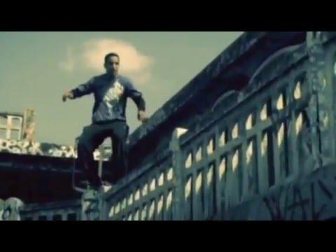 "Ryan Adams-""Style"" Music Video (Unofficial)"