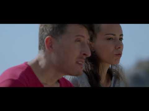 FILM - MAGARI RESTO - TRAILER