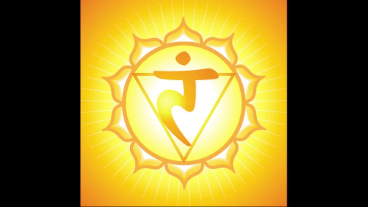 Chakra Bowls Meditation ~ instrumental only
