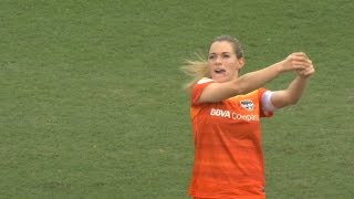 Kealia Ohai: 12 Goals In Her Last 11 Games
