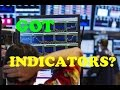 Do RSI and Bollinger bands really work? // RSI indicator strategy, Bollinger bands trading strategy