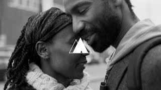 Myles Sanko - This Ain't Living (Official Music Video)