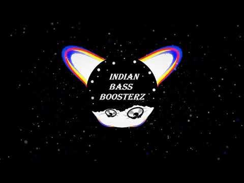 Bamb Gaana (BASS BOOSTED) | Jazzy B | Fateh | Raj Kin