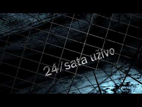 Balkan HiT Radio d-_-b