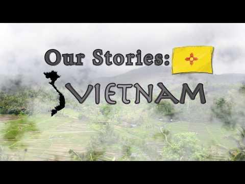 Our Stories: Vietnam Part 3