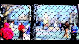 """9th Prince """"the Pugilist"""" (official Video/online Version)"""