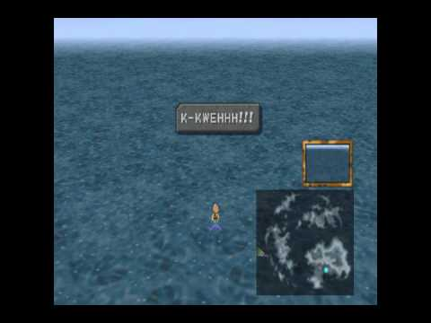 Chocograph Ocean Images - Reverse Search