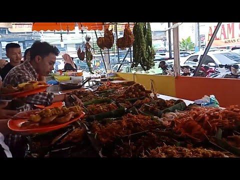 review-restoran-alam-sunda-cipanas-kabupaten-cianjur-jawa-barat