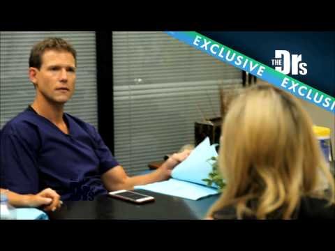 Monday 09/14: EXCLUSIVE: Amanda Peterson's Family Speaks Out, Music Legend Tim McGraw